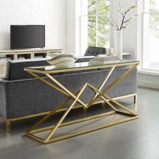 Мебель в стиле лофт ecfdeaeccb