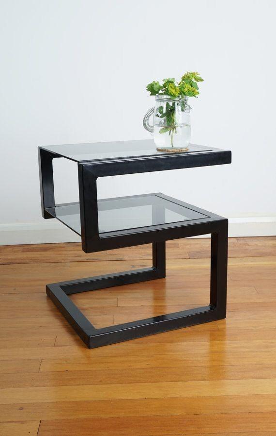 Мебель в стиле лофт cafeddfabb