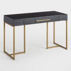 Мебель в стиле лофт cdfdaddbfe
