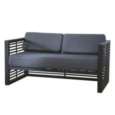 Мебель в стиле лофт TBoDmXgYDKJjSZFCXXX