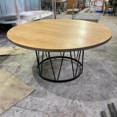 Мебель в стиле  WFIrwPjIMzI