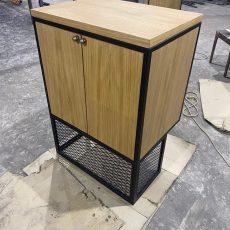 Мебель в стиле WrpmkZqiHRw