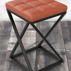 Мебель в стиле лофт aaeaebbdcfaf