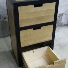 Мебель в стиле лофт bdffefeadabbacffb