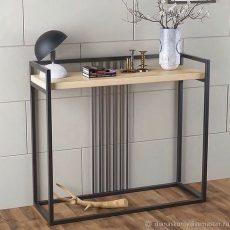 Мебель в стиле лофт cfbabfbdecabac