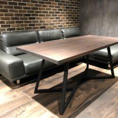 Мебель в стиле  cHnwyzsM