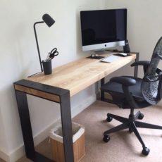 Мебель в стиле лофт deabfc