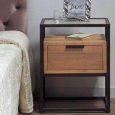 Мебель в стиле лофтdcbeddfeddca