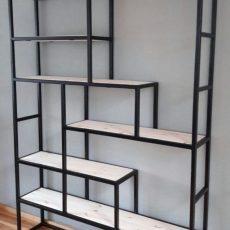 Мебель в стиле dfdcdddfaaefefbda