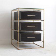 Мебель в стиле лофтddddffeecbabff