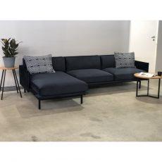 Мебель в стиле лофт divan kutovij lahti