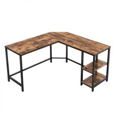 Мебель в стиле лофт ecdaaadfcd