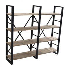 Мебель в стиле fccdffeceffd