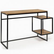 Мебель в стиле лофт fdbdeebcbfebce