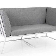 Мебель в стиле лофт img