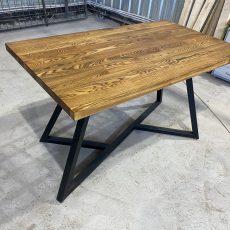 Мебель в стиле oLFlyqc