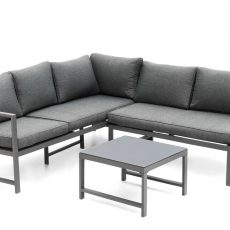 Мебель в стиле лофт  oleskeluryhm hiilenharmaa living cancun nostettavalla p dyllxcm