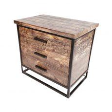 Мебель в стиле xtumbochka v stile loft la
